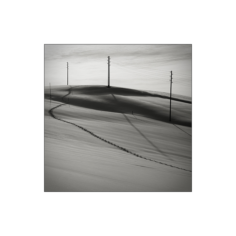 lines 01 reload