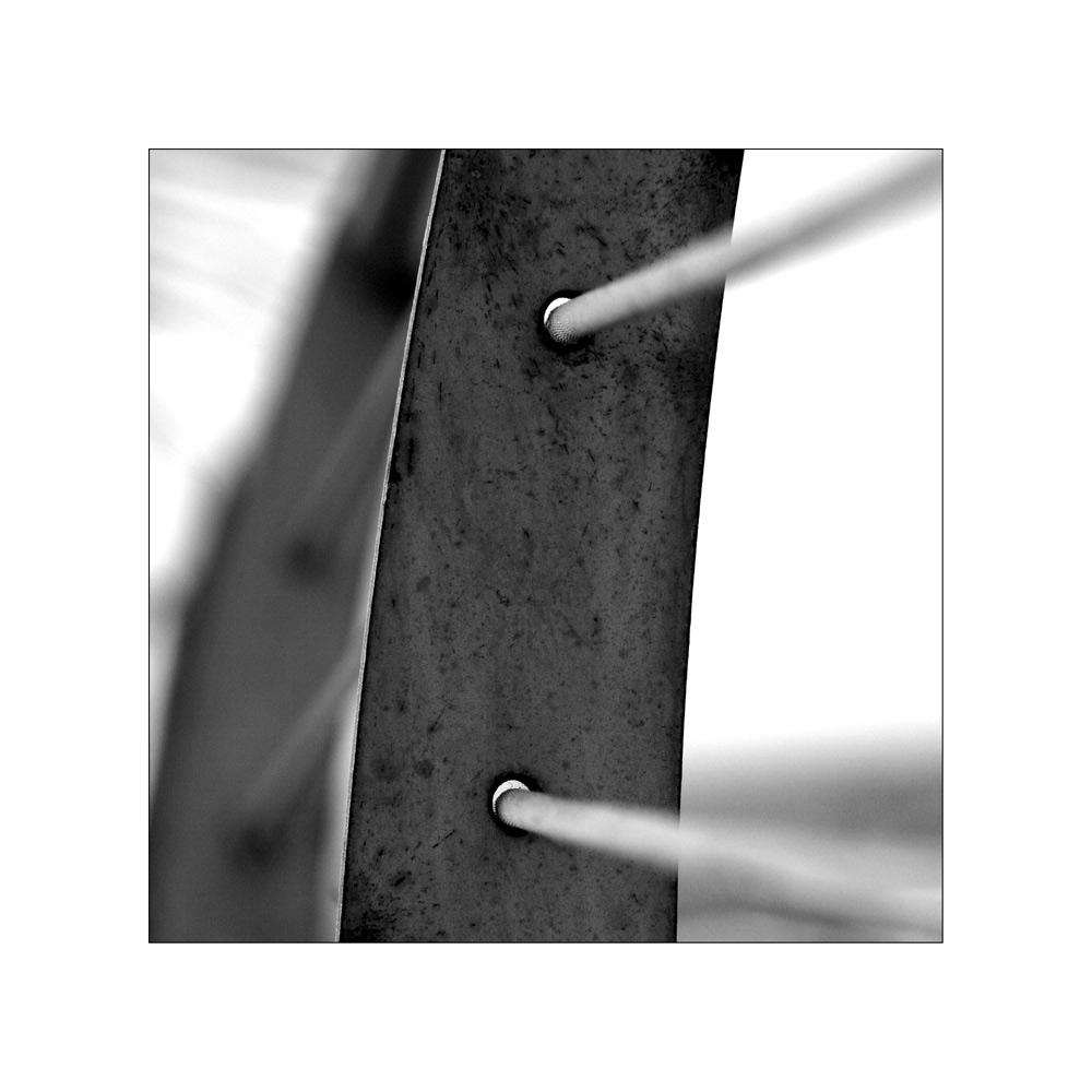 Lines - 2