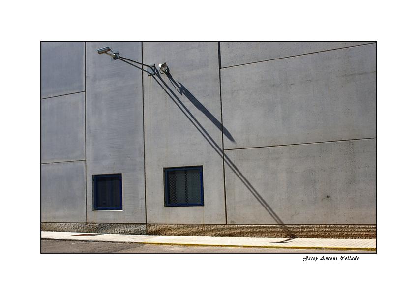 Lines-II