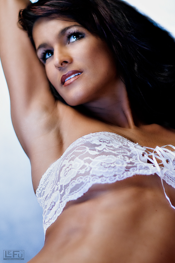 ===Lingerie by LeFu===