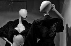 lingerie de provence