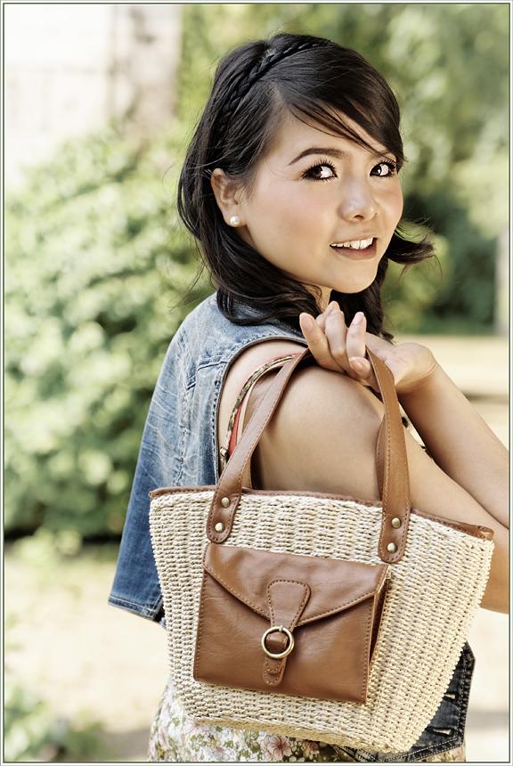 Linh #1