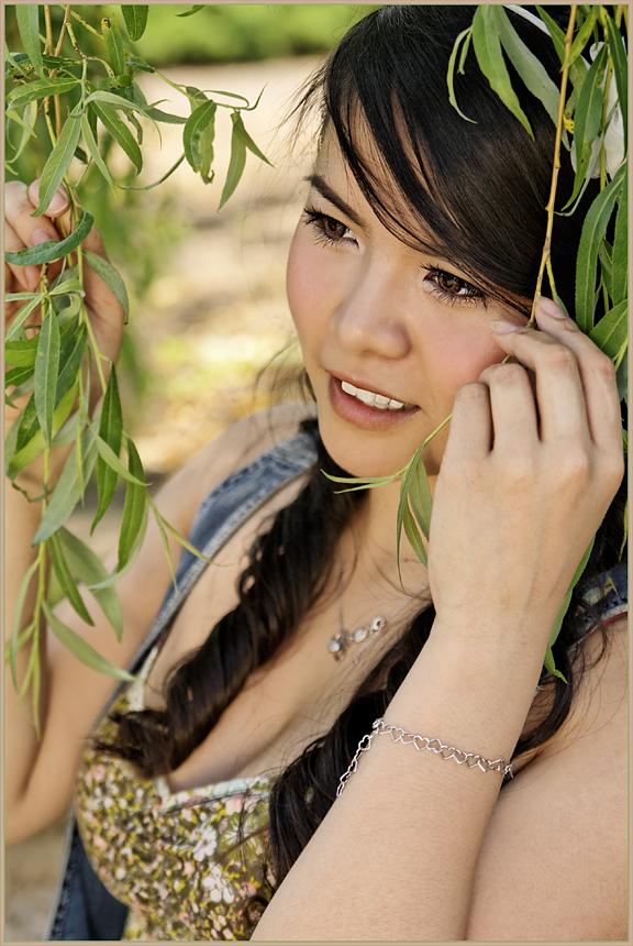 Linh #2