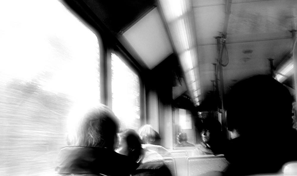 Linie 16 (23)