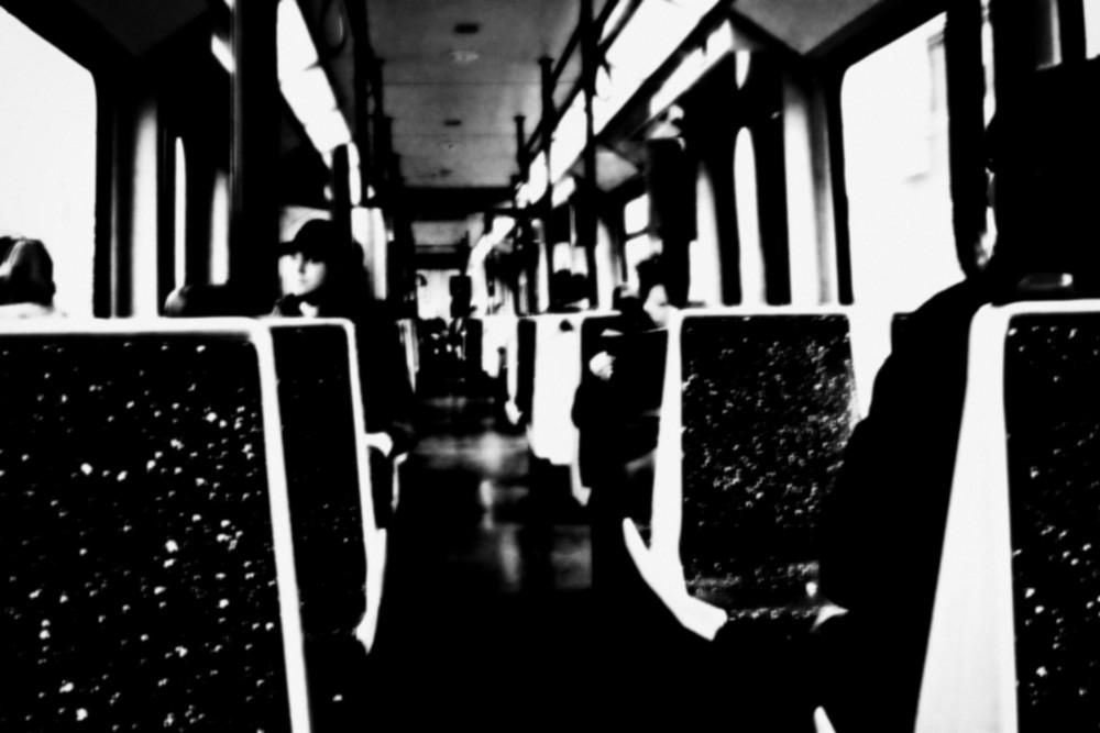 Linie 16 (24)