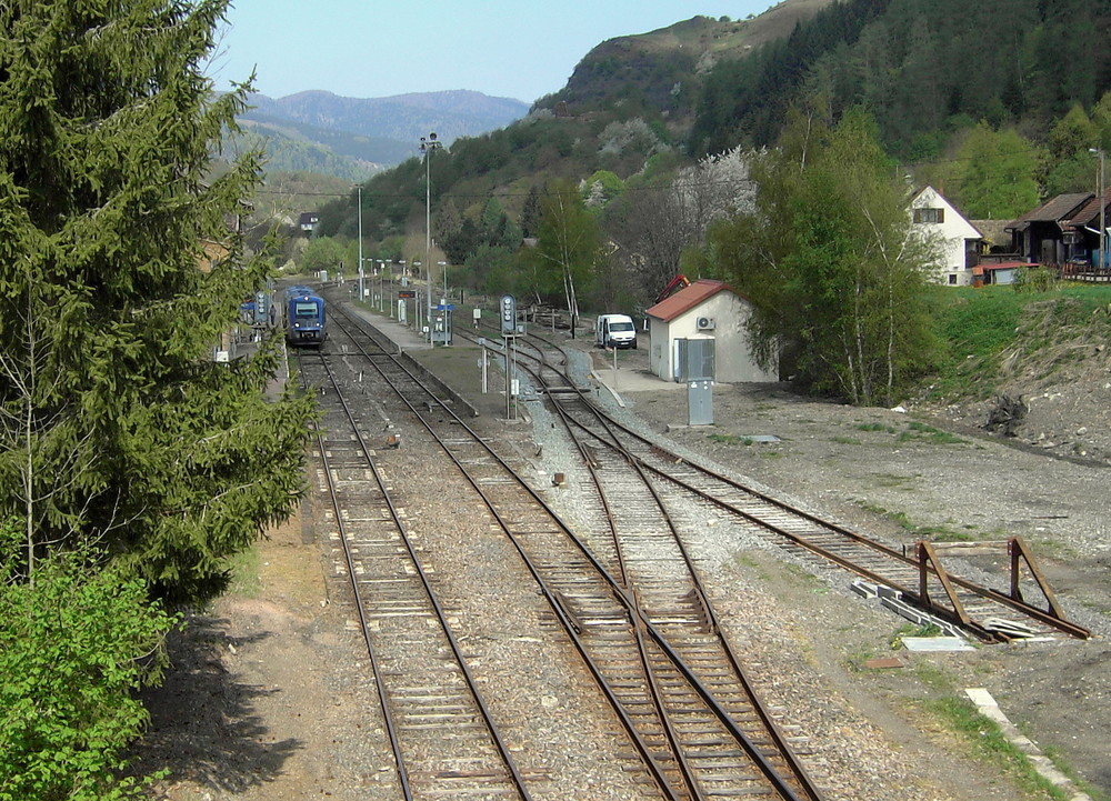 Linie Kruth-Lutterbach-(Mulhouse)..05