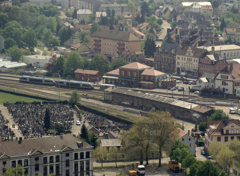 Linie Kruth-Lutterbach-(Mulhouse)..06