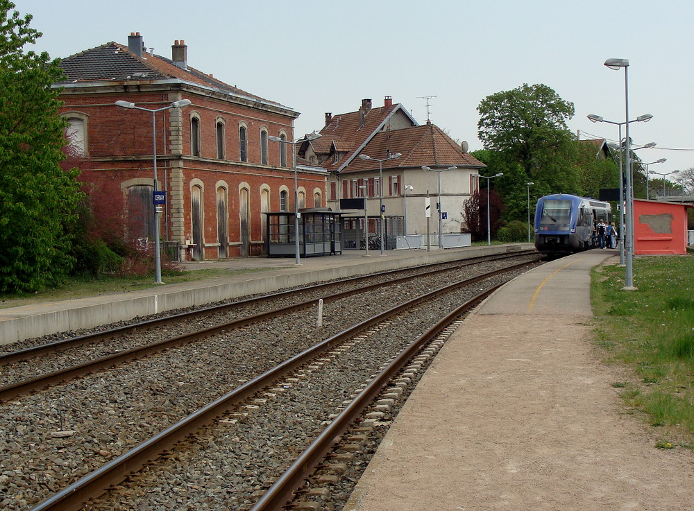Linie Kruth-Lutterbach-(Mulhouse)..08