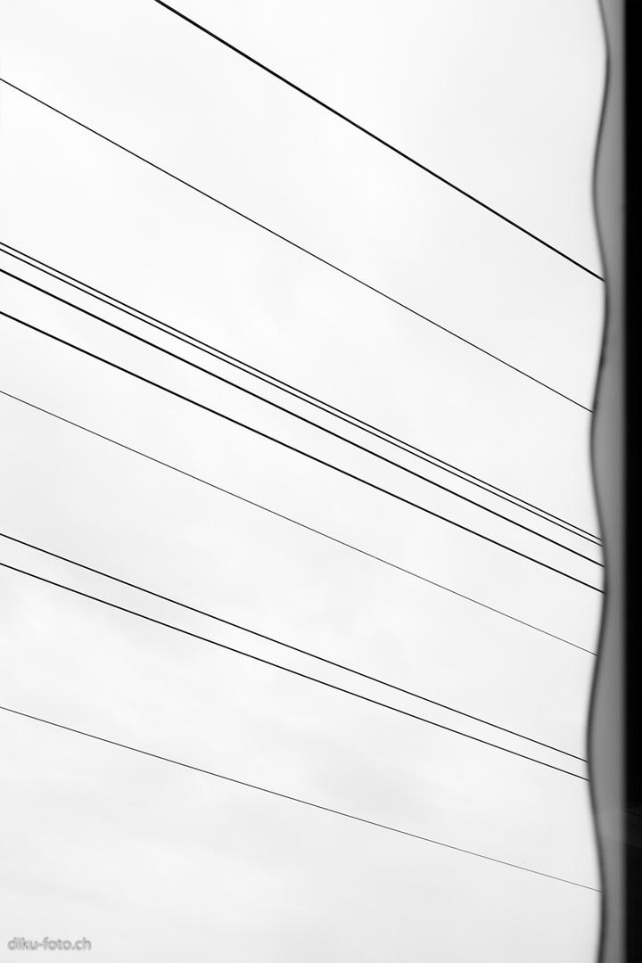 Linien #4