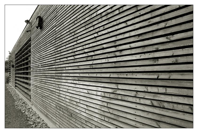 Linien ...