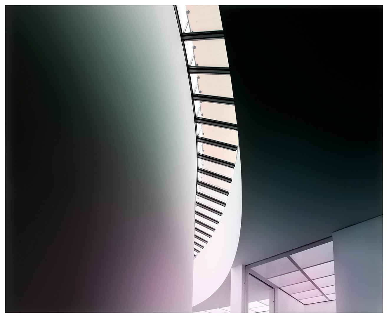 Linien treffen Flächen_02