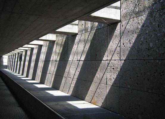 Linien und Strukturen