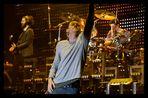 Linkin Park RaR`07