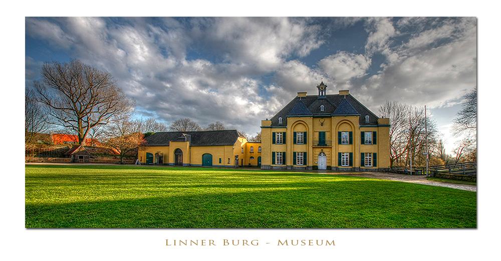 Linner Burg (Ende)