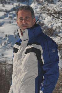 Lino Cianciotto