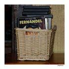L'inoubliable Fernandel
