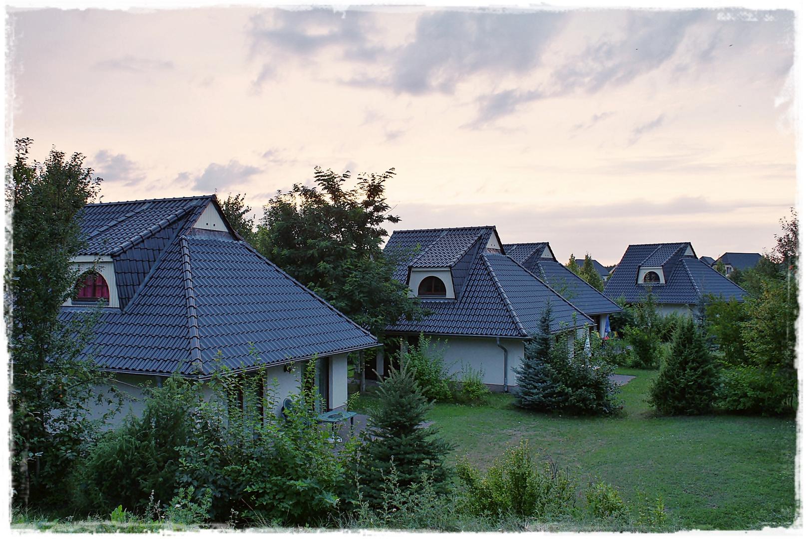 Linstow, ... van der Valk Resort _01
