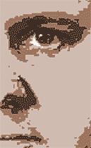 Linus von Angern