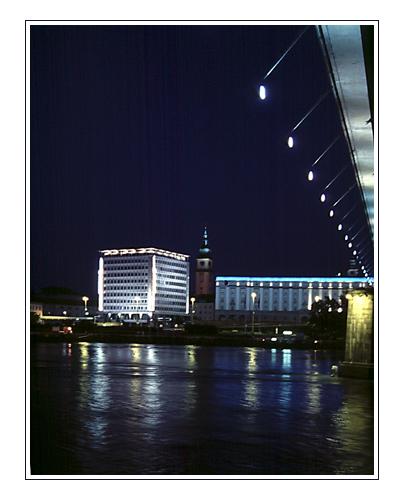 Linz - Oberösterreich