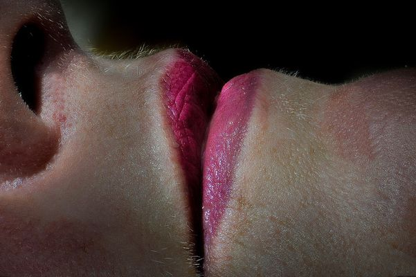 Lip-Stack