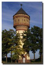 Lippstadt 4