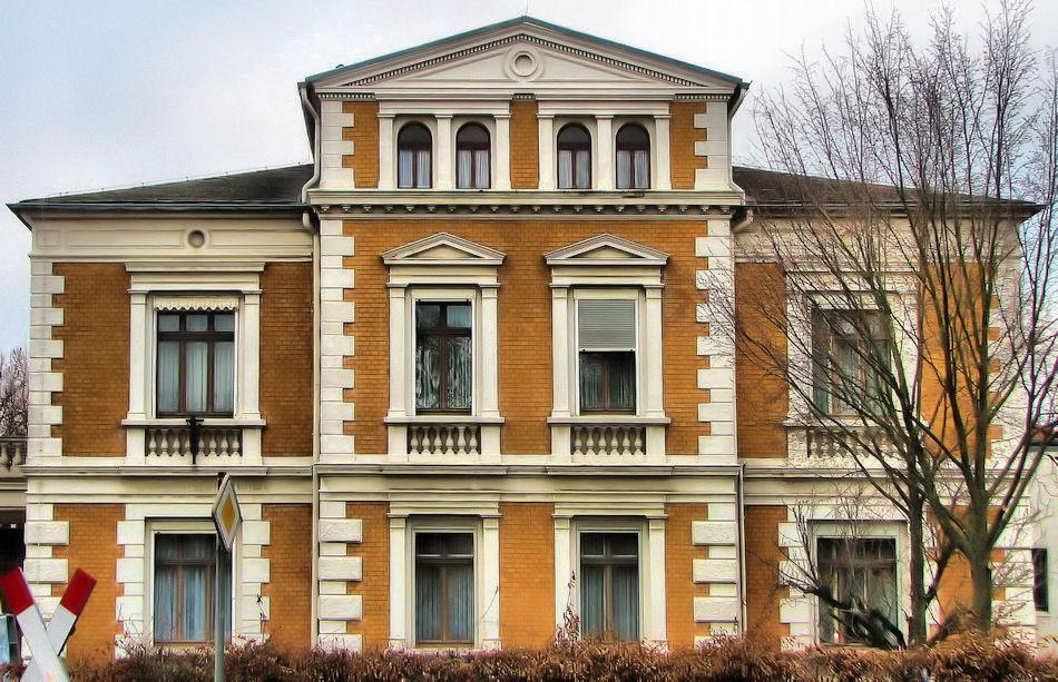 Lippstadt Lippertor 2