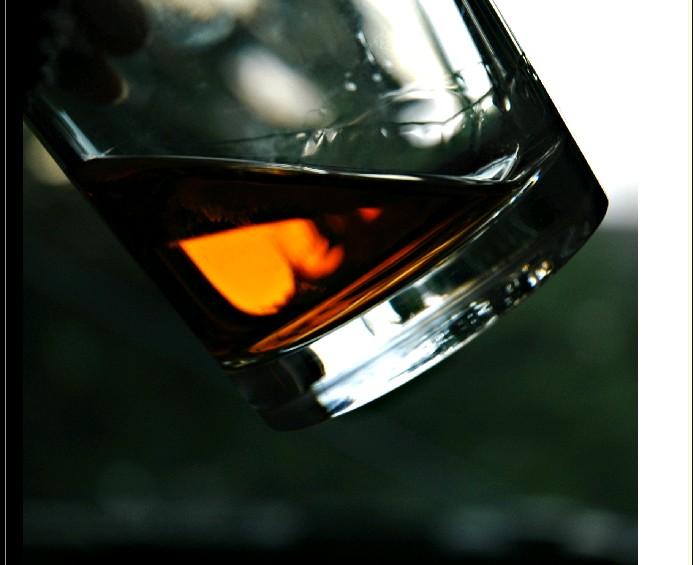 liqueur me!