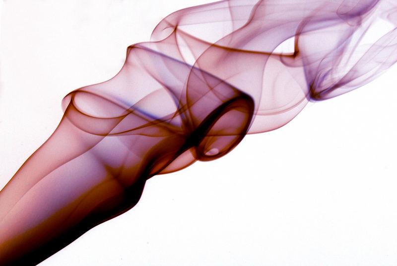 liquid dust I