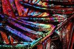 Liquid Forest - Disintegrate