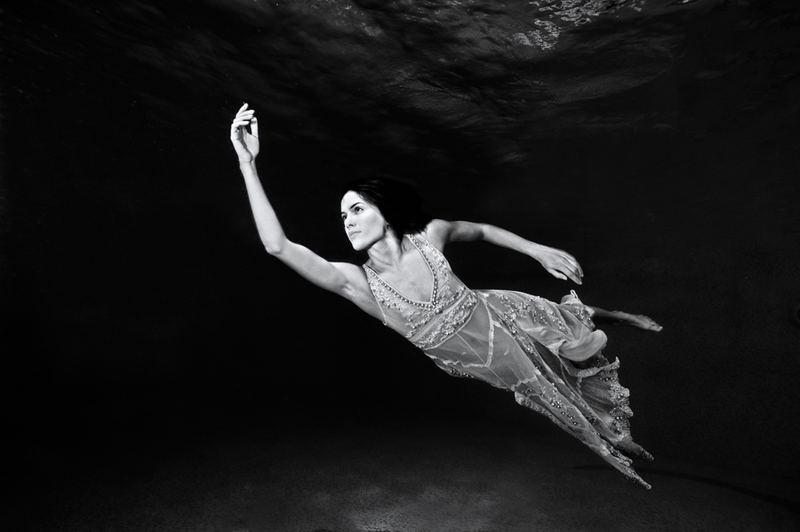 liquid poetry-11