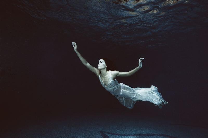 liquid poetry-2