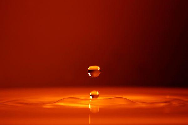 Liquids 3