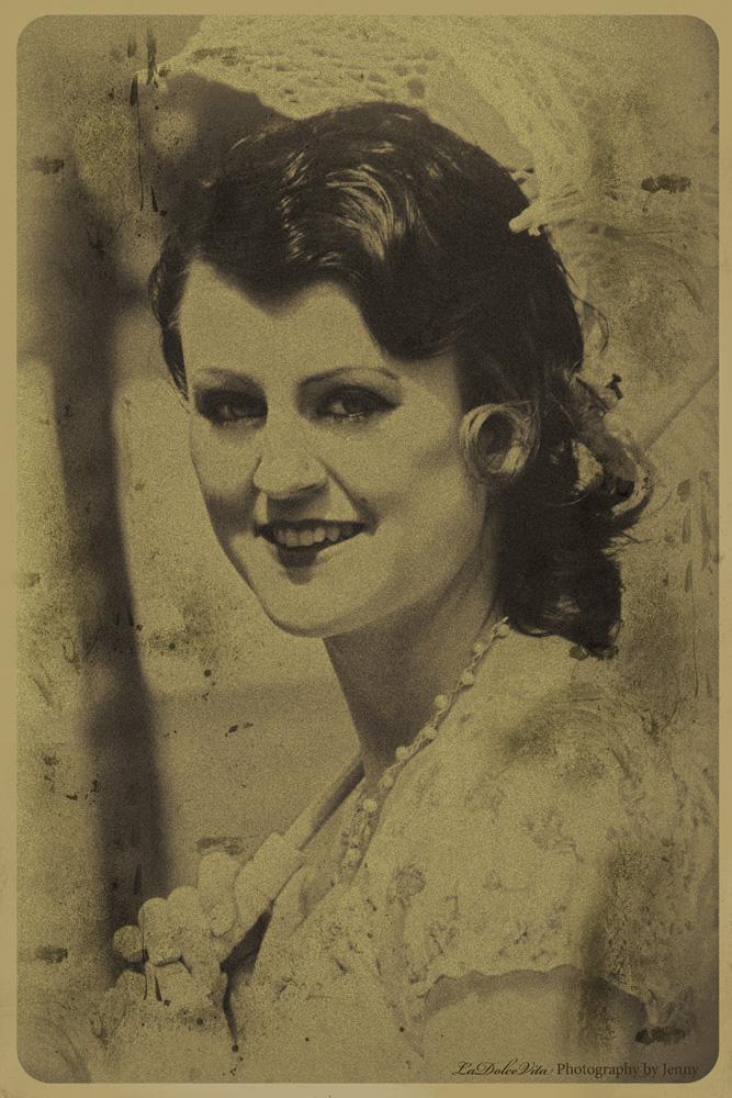 Lisa III