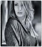 Lisa Maria...III...