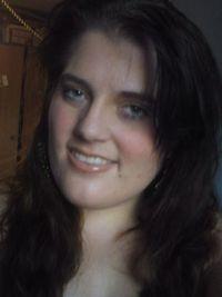 Lisa Marie Wellnitz