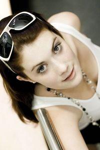 Lisa-Sophie23