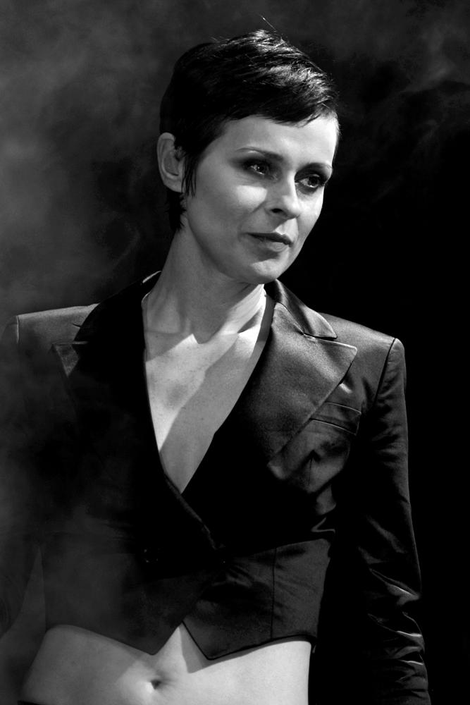Lisa Stansfield 2005