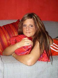 Lisa Stöhr