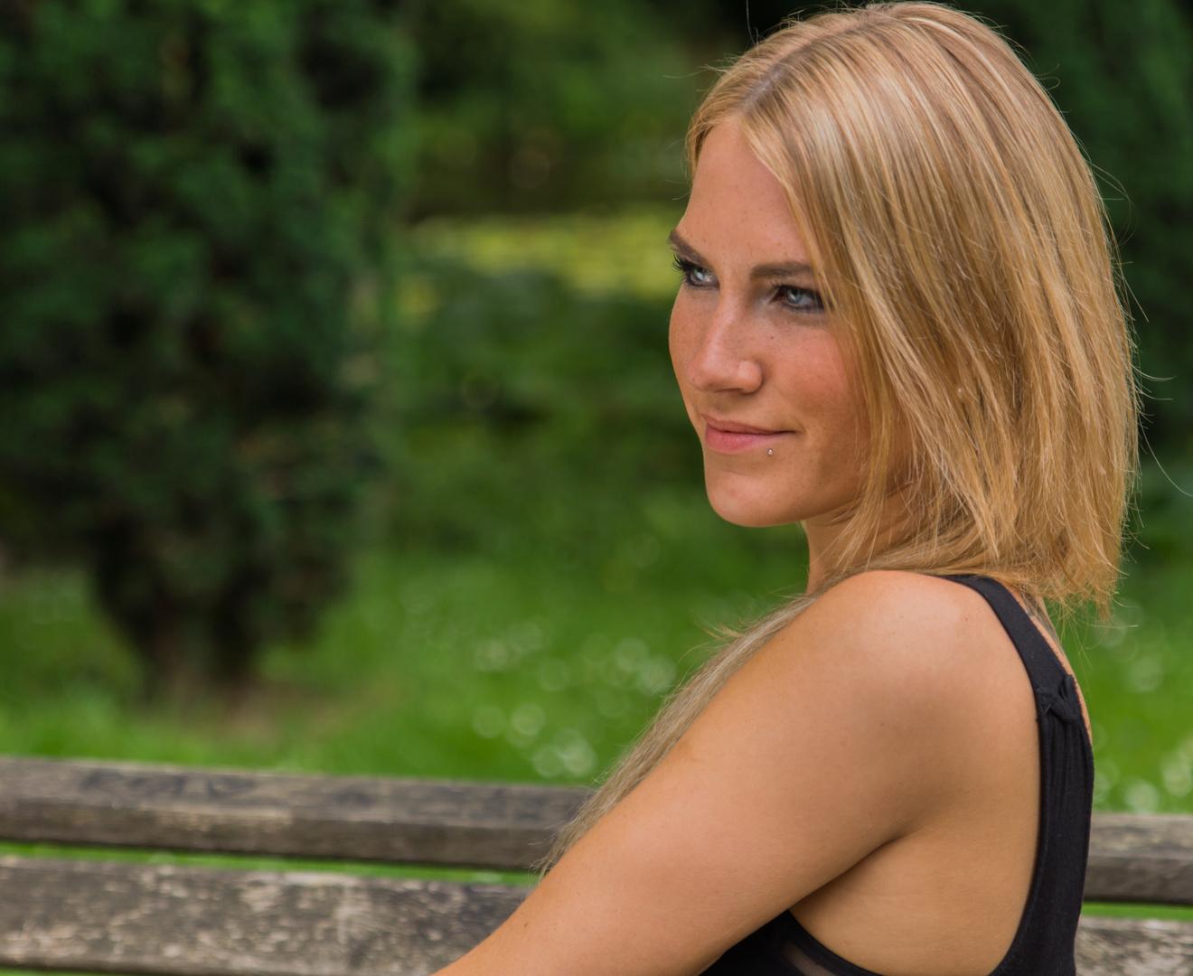 Lisa XVIII