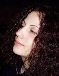 Lisbeth Bobi