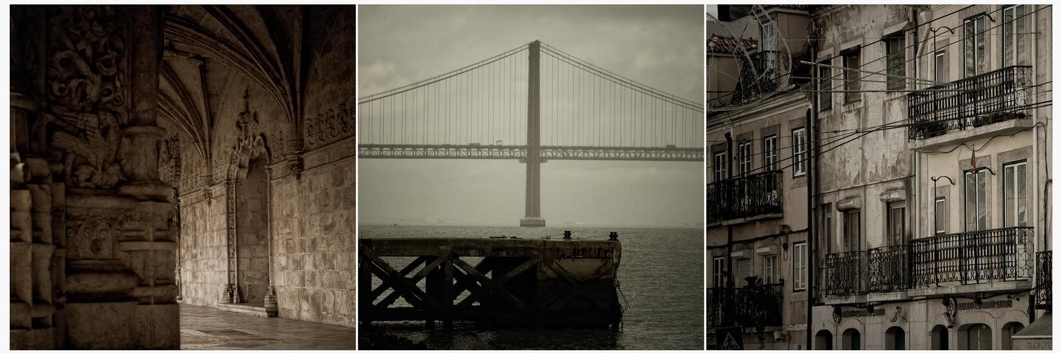 Lisboa 09-I