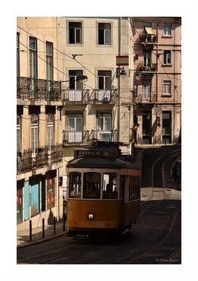 Lisboa 28