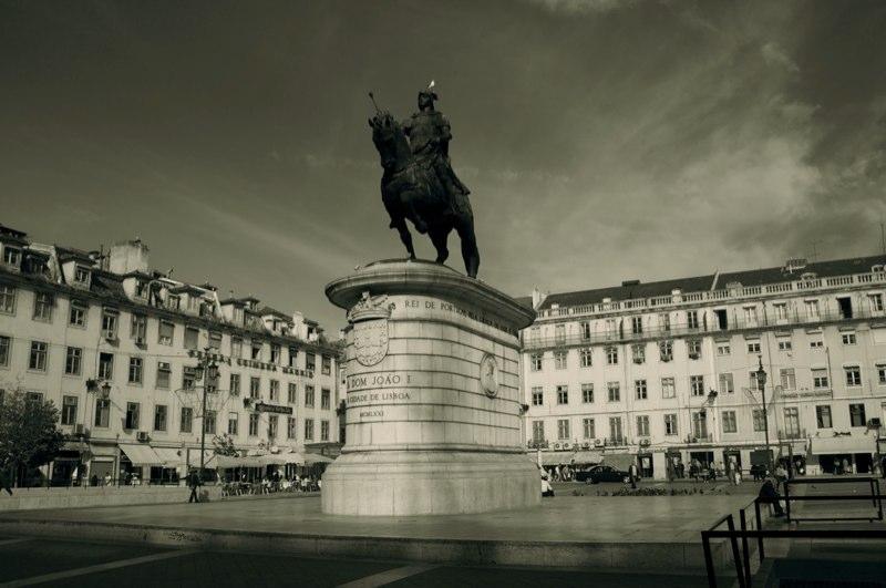 Lisboa 6204