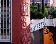 Lisboa Funk Music