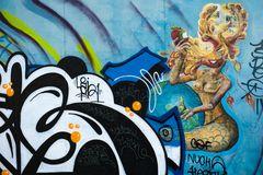 Lisboa Graffiti III