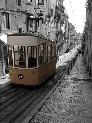 Lisboa Klassiker