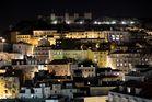 Lisboa Nights 1