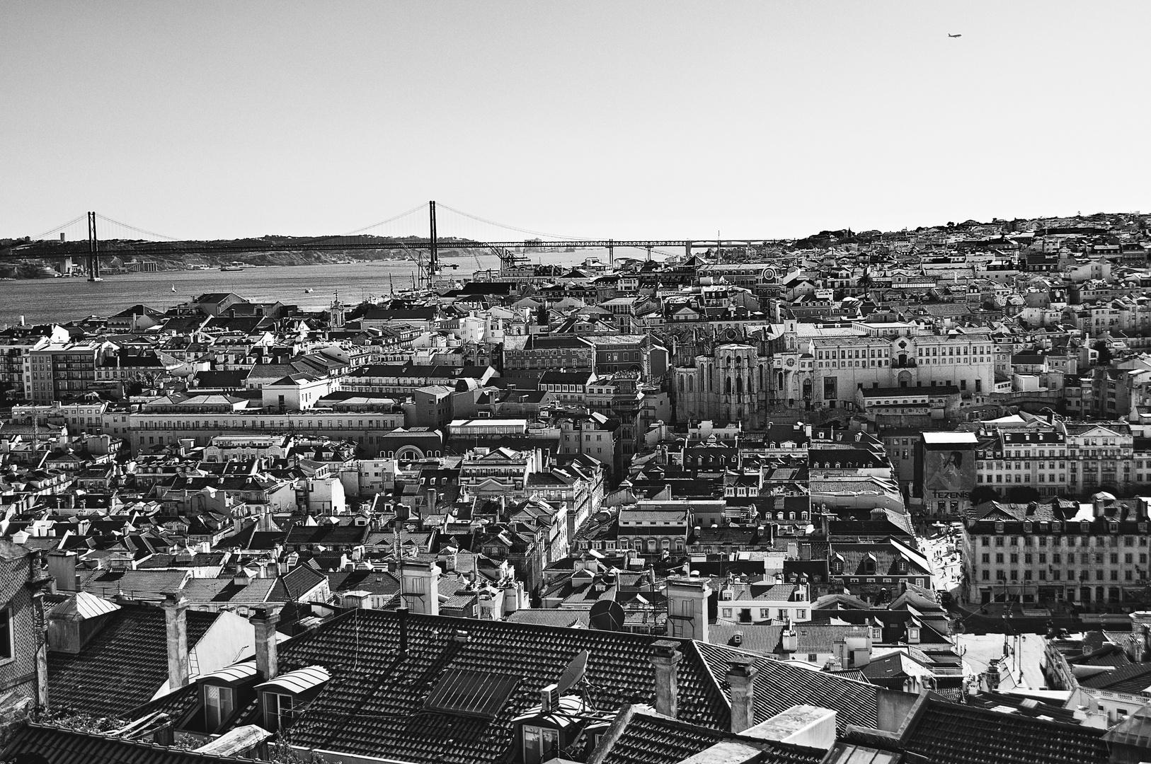 Lisboa Panorama
