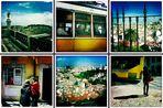 Lisboa , schöne Aussicht !