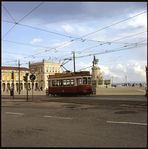 [Lisboa XL]